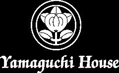 Yamaguchi House